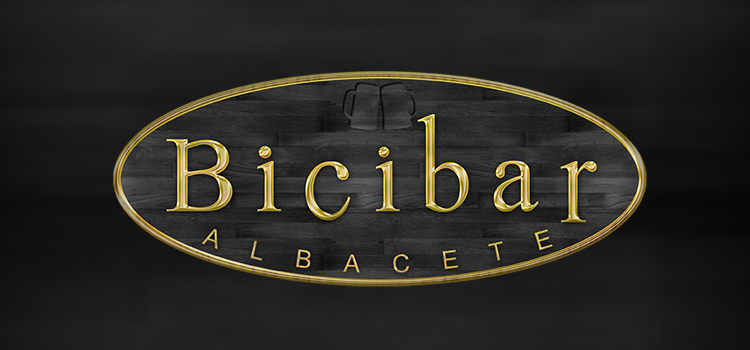 Bicibar Albacete ( Promotional Video )