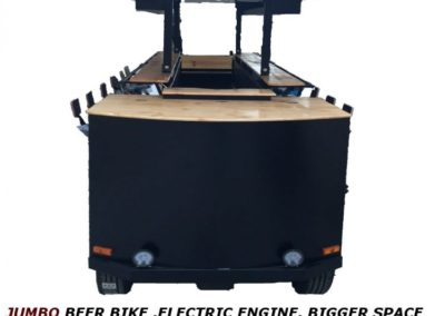 beer-bike-jumbo